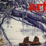 Art & Australia Spring 2012-page-001