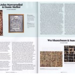 artasiapacific May_June issue 83#F7D7-page-001